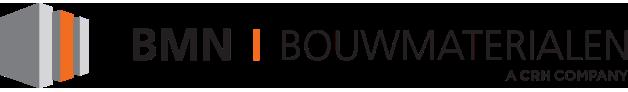 BMN Bouwmaterialen