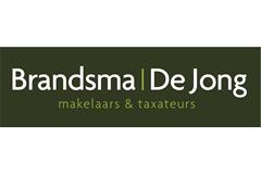 Brandsma en De Jong
