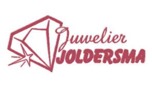 Juwelier Joldersma
