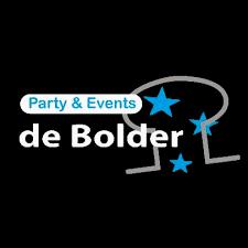 Partycenter De Bolder