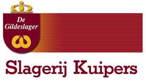 Slagerij Kuipers